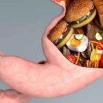 7 gesunde cholesterinreiche Lebensmittel (+4 schlechte!)
