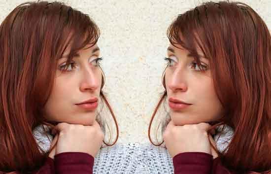 9 Symptome von Angstattacken (+wie zu überwinden!)