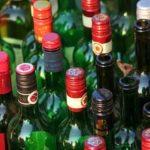 Alkoholallergie: Wie kann man überprüfen und was sind die Auslöser?