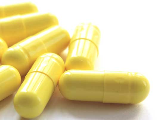 Alpha-Liponsäure 5 gesunde Wirkungen (+Nebenwirkungen)