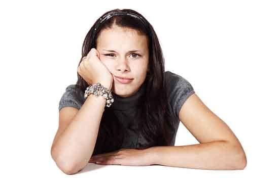 Asthenie 9 Ursachen, 3 Symptome, Behandlung