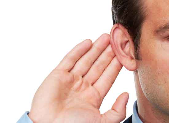 Ausschlag hinter dem Ohr 10 Gründe, Behandlung