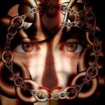 Bipolare Störung beim Radfahren: Symptome, Ursachen, Behandlung