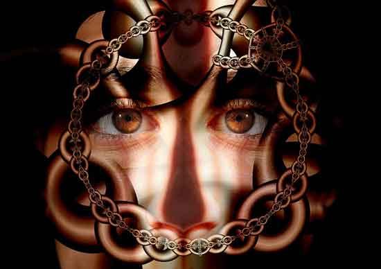 Bipolare Störung des schnellen Zyklus Symptome, Ursachen