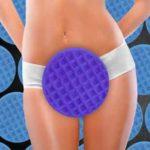 Was ist die Blaue Waffelkrankheit? 5 Ursachen und Behandlung