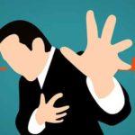 Brustschmerzen beim Beugen oder Liegen - 10 Gründe