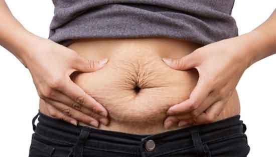 Diastasis Recti bei Männern Ursachen, Symptome, Behandlung