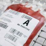 Ernährungsempfehlung für die Blutgruppe A+ (+9 Fakten)