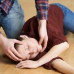 Erste-Hilfe-Leitfaden: Was ist vor und nach dem Anfall zu tun?