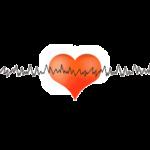 Herz setzt einen Schlag aus: 15 Ursachen, Behandlung
