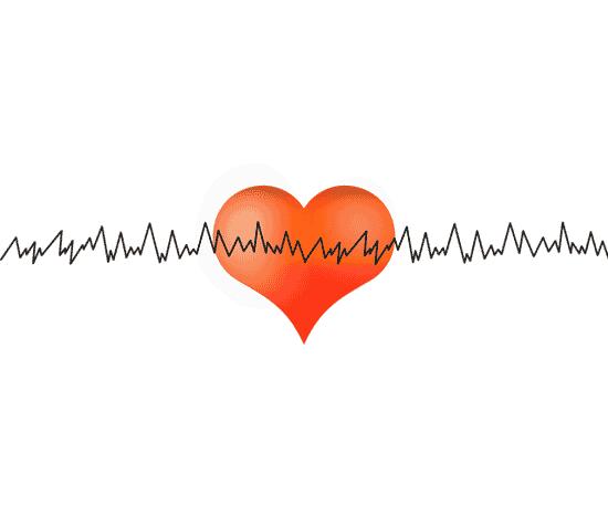 Herz setzt einen Schlag aus 15 Ursachen, Behandlung
