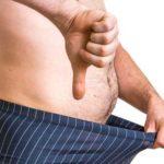 Ist eine Erektionsstörung unvermeidlich? 15 Ursachen und Behandlung
