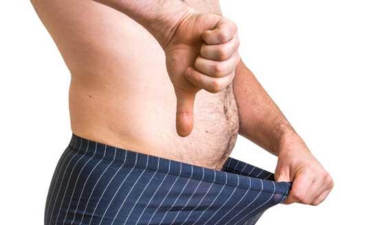 Kann erektile Dysfunktion vollständig geheilt werden