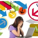 Dauerhafte Kopfschmerzen über Tage: Ursachen und Behandlung
