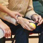 Lebensdauervorhersage basierend auf der Gesundheit der Mutter