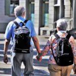 9 Tipps für Senioren, damit sie das ganze Jahr über gesund bleiben (50++)