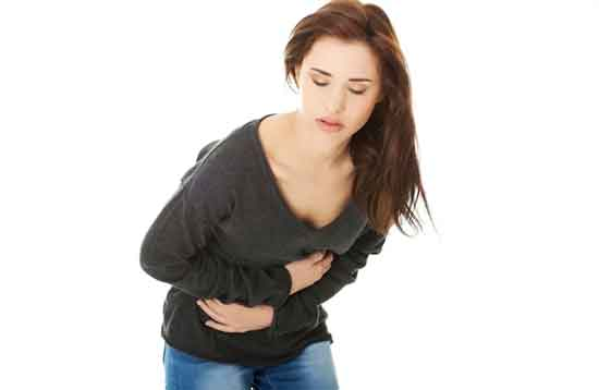 Magenschmerzen nach dem Essen 10 Ursachen und Behandlung