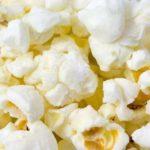 Mikrowellen-Popcorn, ist es gesund oder ungesund?