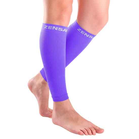 Muskelschwäche im Bein Ursachen, Symptome, Behandlung