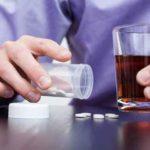 Opioidvergiftung: Ursachen, Symptome und Behandlung