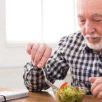 Parkinson-Diät: Lebensmittel zum Essen und Lebensmittel zum Vermeiden!
