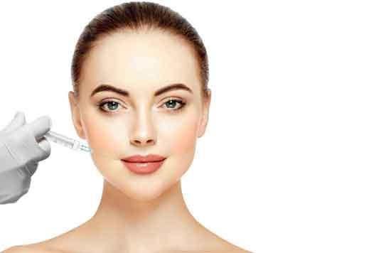 Restylane vs. Botox Ergebnisse, Kosten, Nebenwirkungen