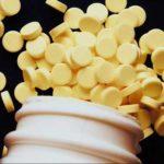 Risperidon: 3 Wirkung, 24 Nebenwirkungen, Dosierung (Tablette)