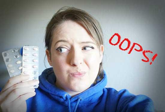 Trintellix Nebenwirkungen, Dosierung, Anwendung
