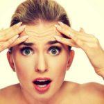 7 Ursachen der Gelbsucht (ist sie ansteckend?)