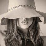 Verursacht das Tragen eines Hutes Haarausfall?