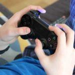 Wie viel Videospiel ist zu viel? Irgendeine gesunde Wirkung?