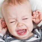 Wann bekommen Babys Backenzähne? 4 Symptome und Anzeichen