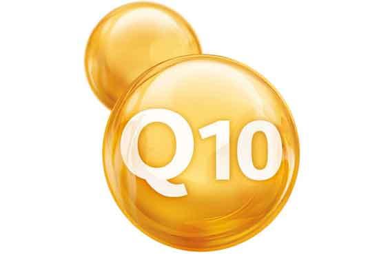 Was ist CoQ10 Dosierung und Nebenwirkungen