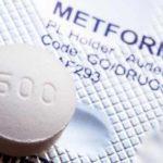 Was ist Metformin? 15 nebenwirkungen und risiken