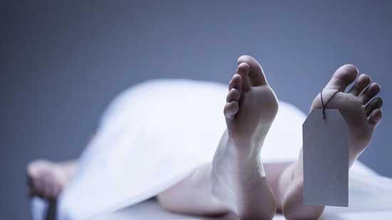Wie wird man Körperspender Was wird mit deinem Körper passieren