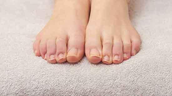 eingewachsener Zehennagel - Ursachen, Prävention, Schnittmethoden