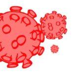 hiv- und lipodystrophiebehandlung: medikamente, liposuktion