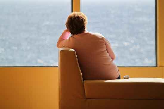 hochfunktionelle Depressionen Anzeichen, Symptome, Behandlung