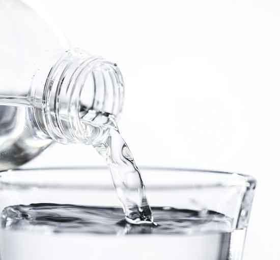 hypertone Dehydrierung Symptome, Ursachen, Behandlung