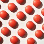 neurobion forte: Vorteile, Nebenwirkungen und Sicherheit