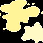 schwacher Urinstrom: 5 Ursachen und häusliche Behandlung
