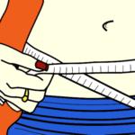 unerklärliche Gewichtsabnahme: 13 mögliche Ursachen (was ist zu tun?)