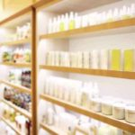 was ist Panthenol: gesunde Wirkung und Nebenwirkungen