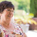 8 Möglichkeiten zur Stärkung des Immunsystems für ältere Menschen