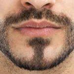 Wie kann man Gesichtsbehaarung auf natürliche Weise entfernen? (12 Wege)