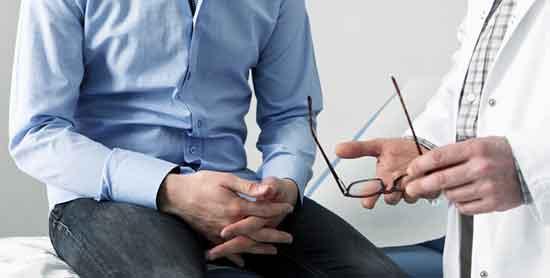 wie oft und wann wird der Prostatakrebs-Test durchgeführt
