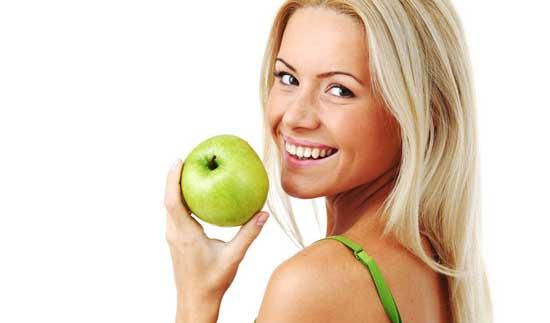 Akne-Diät, Lebensmittel, Ernährungsplan, Akne Hausmittel
