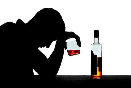 Alkoholvergiftung Symptome, Anzeichen, Dauer, Behandlung, Nachwirkungen