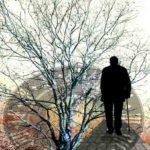 Was ist Anosognosie? Definition, Ursachen, Symptome, Behandlung