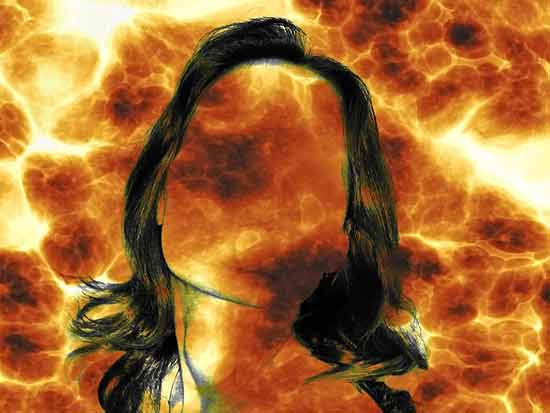 Burnout-Syndrom Definition, Test, Ursache, Symptom